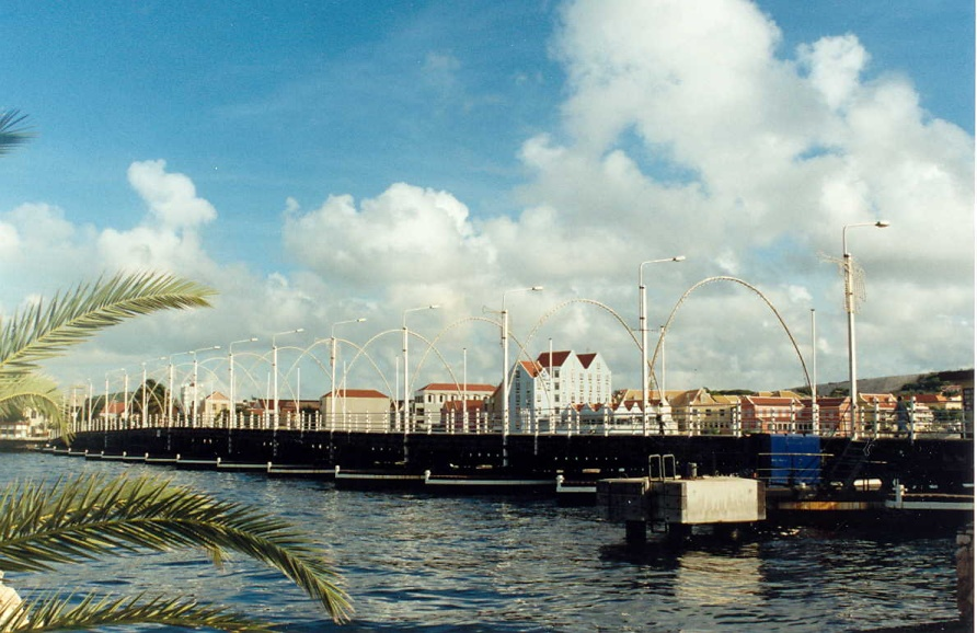 Pontjesbrug_Willemstad