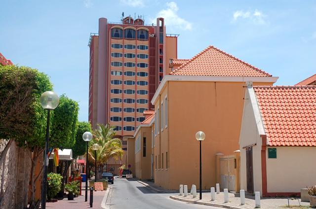 plaza_hotel15