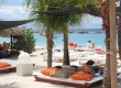 kontiki_dive_beach_resort11
