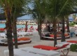 kontiki_dive_beach_resort12