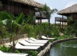 kontiki_dive_beach_resort22