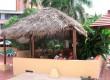 plaza_hotel13