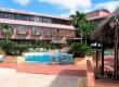 plaza_hotel3